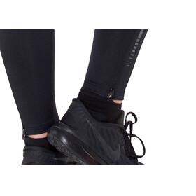 asics ESS Winter Tight Women Performance Black